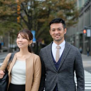 日本語教師からのリアルな転職先と面接通過のポイント