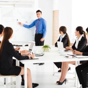 神奈川塾講師向けのおすすめ転職サイトおすすめはどこ?