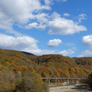 白糠線の橋梁