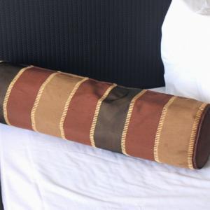 抱き枕のポジションの悩み深刻-寝不足に注意