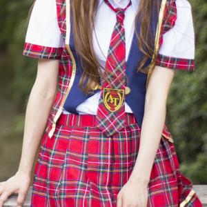 仁志路島のご当地アイドル『NSJ24』と『仁志路坂24』のメンバー募集のお知らせ