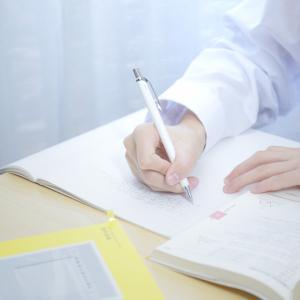 作業療法士が公認心理師の資格を取るには