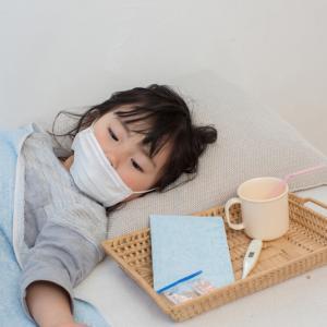 ★ヴェポラッブは風邪の症状を和らげられるのか?