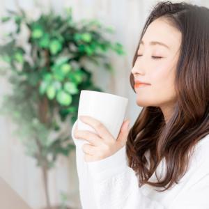 ★ウイルス感染後の嗅覚障害に対して、嗅覚トレーニングは有効か