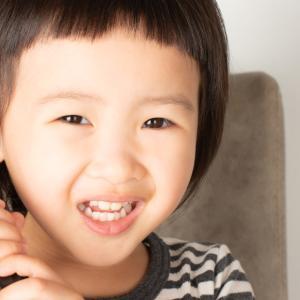 ★繰り返す小児の中耳炎に鼓膜チューブは有効か?