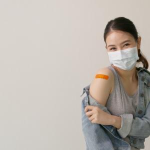 ★新型コロナワクチンの有害事象はどれくらい? COVID-19合併症との比較〜相対危険度と寄与危険度って何?〜