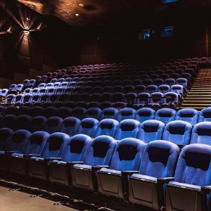 極上の音で映画を楽しむなら立川シマネシティへ