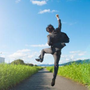 副業で成功するための3つの約束と環境