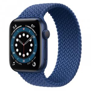 Apple 新製品発表