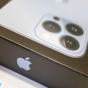 20210924 iPhone13 Pro