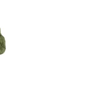 楽天 商品紹介【THE NORTH FACE/baby shell blanket ノースフェイス ベビー シェルブランケット】 #ノースフェイス #シェルブランケット