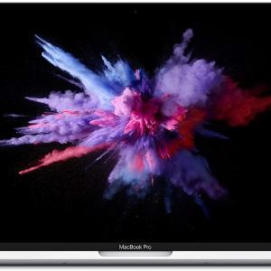 Amazon商品紹介【Apple MacBook Pro (13インチ, 一世代前のモデル, 8GB RAM, 256GBストレージ, 2.4GHzクアッドコアIntel Core i5プロセッサ) 】