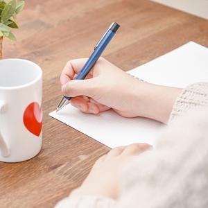 ボールペン字の資格が取れるおすすめ通信講座ランキング【2020年最新版】