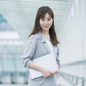 現役秘書が選ぶ秘書検定の通信講座おすすめ9選【2020年最新版】