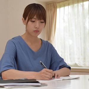 食生活アドバイザー資格試験の難易度・合格するための勉強方法