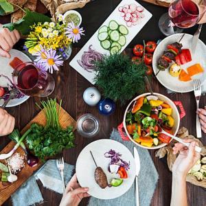 食生活アドバイザーと食育アドバイザーの違いって何?おすすめはどっち?