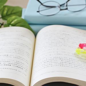 【秘書検定のテキストおすすめ6選】独学で2級・3級合格を目指すならコレ!