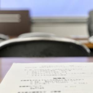 秘書検定は難しい?2級・3級の難易度と合格率