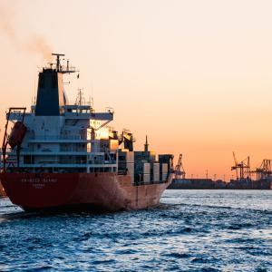 海事代理士試験の勉強方法 筆記試験編 三限目(来年の参考で)
