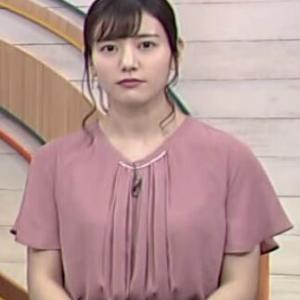 清水唯菜さん、ラーメン大好き Sep-8