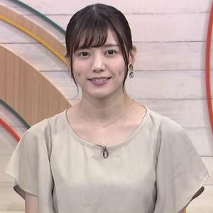 清水唯菜さんのカワイイ画像4連発あり Sep-11