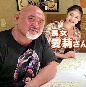 武藤敬司さんの愛娘、武藤愛莉さんが20歳になった今、父に聞きたいこと