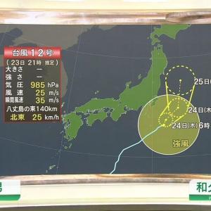 和久田麻由子さんショートカットがカワイイ Sep-23