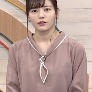 清水唯菜さん、目がパッチリでカワイイ Sep-25