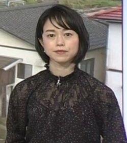 池田伸子さん透ける衣装がセクシー Oct-4