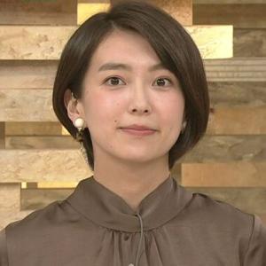 和久田麻由子さんショートカットがカワイイ Oct-8