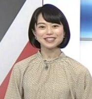 池田伸子さん目が大きくて魅力的 Oct-10