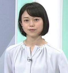 池田伸子さん目が大きくて魅力的 Oct-11