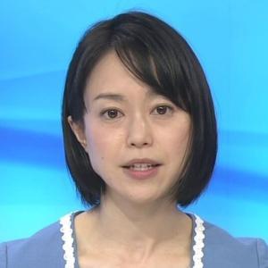 池田伸子さん、高田賢三さん発案「起き上がりこぼし」展示会を伝える NHK NEWS(8:45) Nov-14