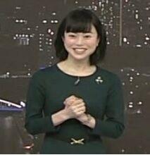 池田伸子さん「受験生の皆さん、しばらくシーズン続きますから、体調管理して、もうひと踏ん張りです!」Jan-17