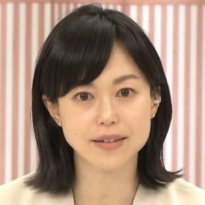 GW中の池田伸子さん【4月29日、5月1~5月5日】憲法記念日特集あり