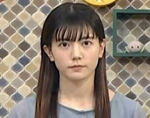 今週の清水唯菜さん【8月16日~8月20日】