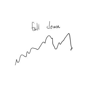 2020/09/03の米株指数について