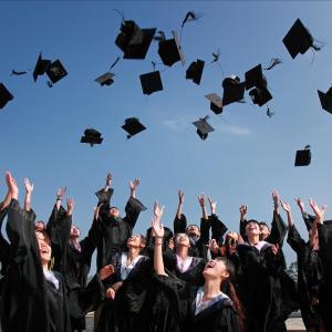 大学生が投資で失敗する3つの理由