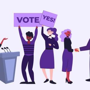 私の大統領選挙への総括【2020版】