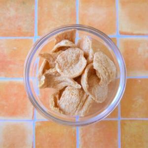 【永久保存版】ソイミート・大豆ミートを美味しく食べるテクニック全集