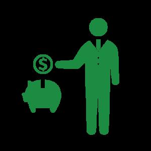 【投資信託】モルガン・スタンレー・グローバル・プレミアム株式オープン
