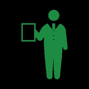 【金融庁発表】オンライン取引サービス事業者への自主点検を要請