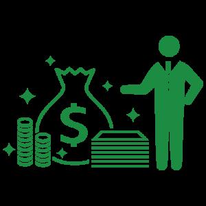 不動産投資型「A funding(エーファンディング)」の特徴