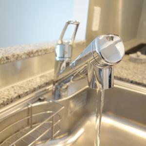 水漏れリスクを減らすために知っておきたい保険の知識(インタビューされました)