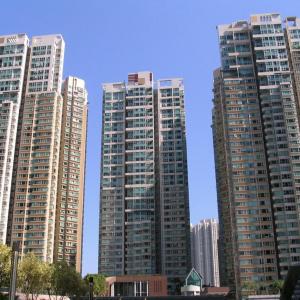 日本人向け物件家賃相場④ウォーターフロント(九龍)2020/9月