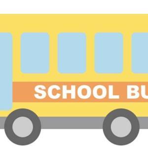 日本人小学校大埔校通学バスの停留所と所要時間
