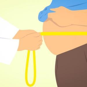 禁煙したら太るのか、喫煙するから痩せるのか