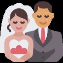 40代バツイチ男が婚活してみる。なお陰キャ