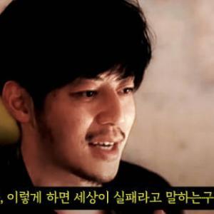 西野亮廣、韓国ユーチューバーと対談「『えんとつ町のプペル』を通して人生の意味を見つけることを」