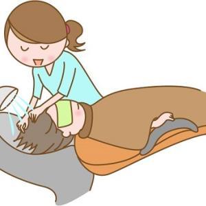 【介護初心者】デイサービスのヘアカットを拒否するオババを美容室へ連れて行くの巻